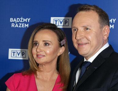 RMN zdecydowała. Jacek Kurski wraca do zarządu TVP