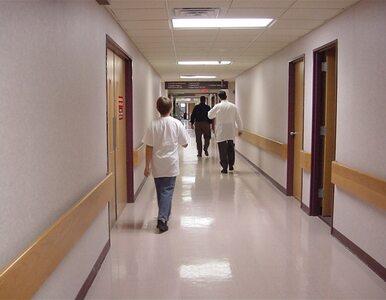 1 kwietnia pielęgniarki stracą pracę?