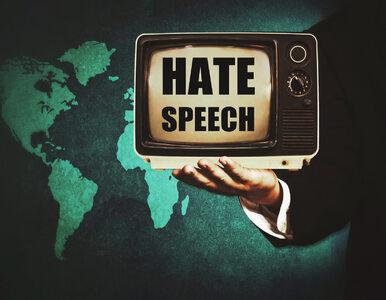 Jak ma się mowa nienawiści do wolności słowa? Co wolno napisać nam w...