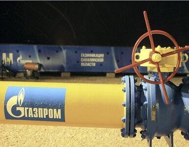 Nowe źródło energii dla Europy. Co na to Rosja?