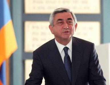 Armenia będzie wciąż Dostatnia i Republikańska