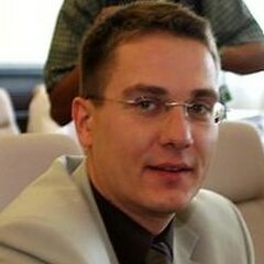Marcin Kaszuba