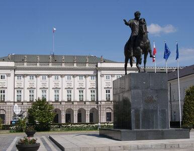 Prezydent Duda odbierze ordery nadane w czasach PRL?