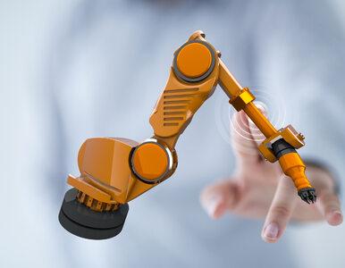 Robot w każdym domu?