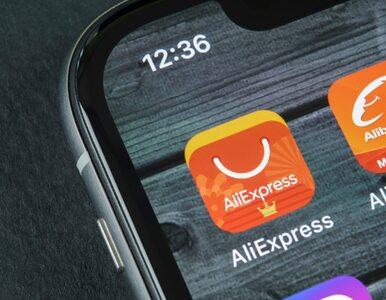 Polska kluczowym rynkiem dla AliExpress. Będą nowe inwestycje
