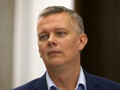 Siemoniak o pomyśle Nowackiej: PO nie pójdzie na wojnę z Kościołem