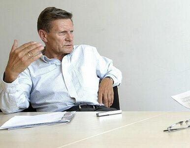 Balcerowicz o Kaczyńskim: rozumni ludzie wiedzą, że się myli