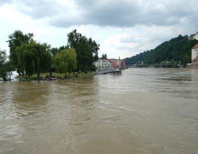 Lubuskie za 160 mln zł przygotowuje się na powódź