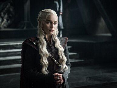 """Kto przeżyje, a kto zginie w 8. sezonie """"Gry o tron""""? Ta lista rozwiewa..."""