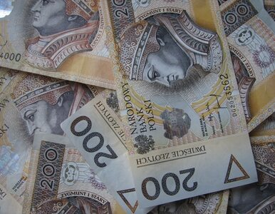 Bank PKO BP dostał 29 mln złotych kary