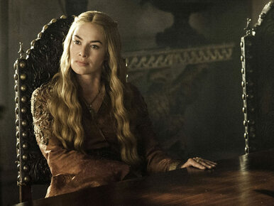 """Gwiazda """"Gry o tron"""" o Weinsteinie: Nie chciałam się z nim przespać,..."""