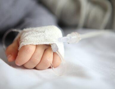 Zapalenie płuc u dziecka – jak poważny jest to stan? Wyjaśnia prof....