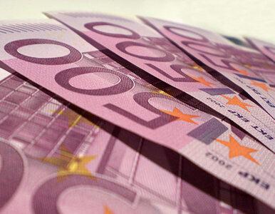 20 mld euro dla Ukrainy