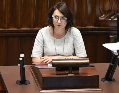 """Po opinii Komisji Weneckiej: """"Żółta kartka dana PiS. 12 marca będzie..."""