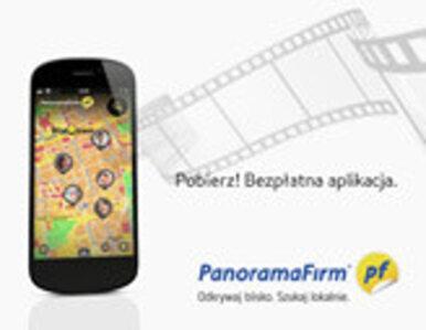 Mobilna Panorama Firm rusza z kampanią telewizyjną