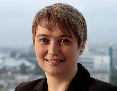 Monika Kurtek, główna ekonomistka Banku Pocztowego: Grecja wciąż tematem...