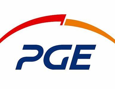 Poczta Polska i Orange Polska mają kontrakt z PGE o wartości prawie 32...