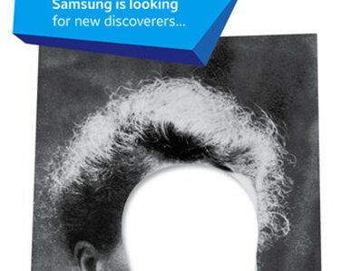 Havas PR Warsaw realizuje kampanię rekrutacyjno-wizerunkową dla Samsung...