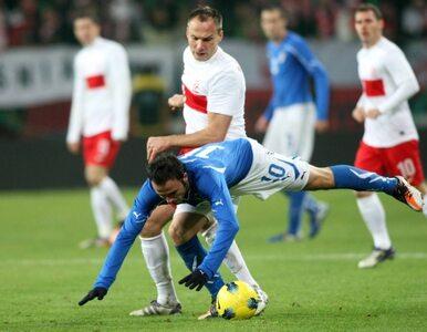 Ranking FIFA: Gabon i Libia wyżej od Polski