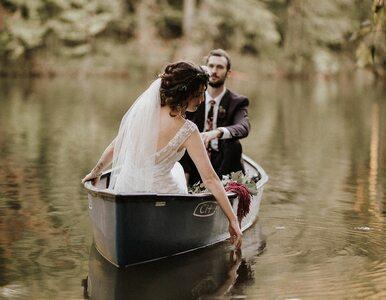 Wyprawić wesele i nie zwariować