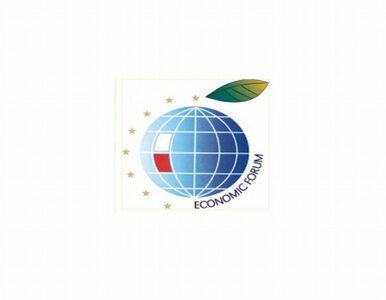 Europa i świat wobec kryzysu. Rusza Forum Ekonomiczne w Krynicy-Zdroju