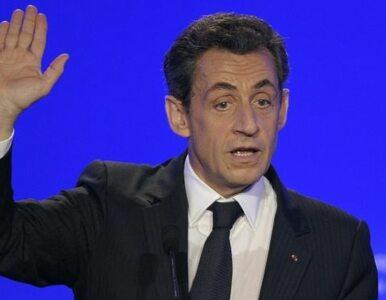Premier Czech o porażce Sarkozy'ego: strefa euro i Unia mogą być zagrożone