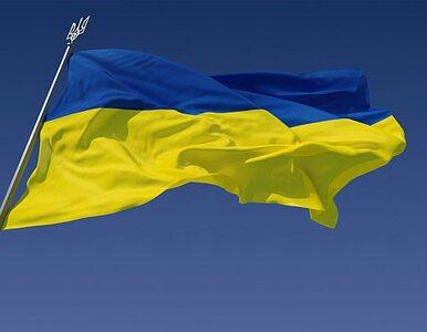 Ukraina wyrzuca Czechów za szpiegostwo