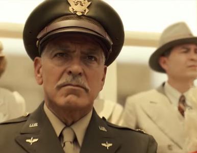Hulu pokazało zwiastun nowego serialu. W rolach głównych George Clooney...