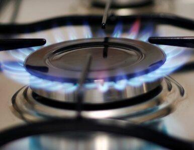 Bielsko-Biała: oszuści wysyłają... rachunki za gaz