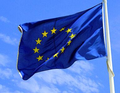 Unijny komisarz: Mamy 10 dni na zahamowanie napływu uchodźców