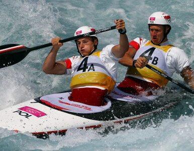 Polacy na igrzyskach walczą, ale nie zwyciężają