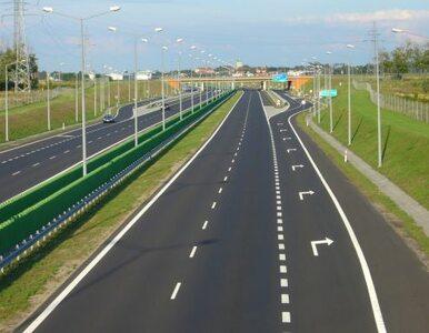 W Warszawie brakuje 30 metrów A2. Będzie przetarg?