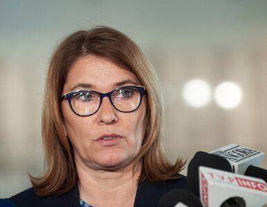 Opozycja komentuje propozycje PiS dla rolników. Mazurek: To szczucie...