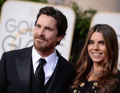 """Christian Bale po raz kolejny zaskakuje metamorfozą! Jest zwiastun """"Vice"""""""