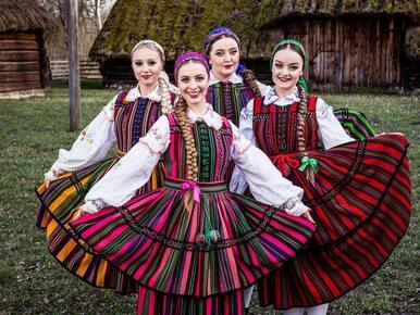 Eurowizja 2019. Wiemy, kto będzie reprezentował Polskę w Tel Awiwie!