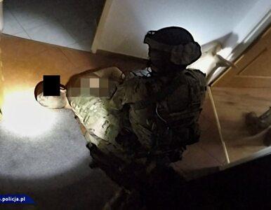 Śmiertelne pobicie z 2016 roku w Bielsku-Białej. Policja zatrzymała...