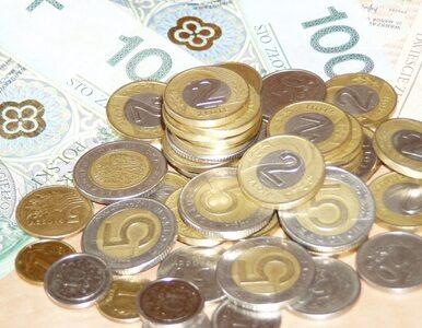 Rząd: dziura budżetowa mniejsza, niż się spodziewaliśmy