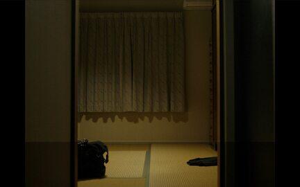 """""""W domu"""" – 14 filmowych opowieści w jednej produkcji HBO – antologii o..."""