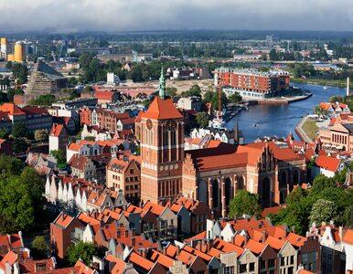 Gdańsk ponownie europejską stolicą technologii. Konferencja infoShare...