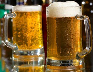 Czesi coraz częściej tracą pracę z powodu alkoholu