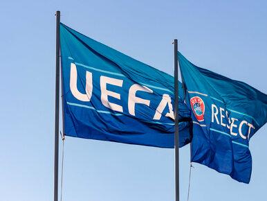 UEFA dokonała wyboru. Poznaliśmy gospodarza Euro 2024