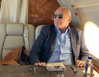 Anthony Hopkins sprzedaje dom w Malibu. Tak mieszkał aktor znany z...