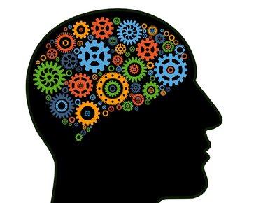 5 produktów, które wspomagają pracę mózgu