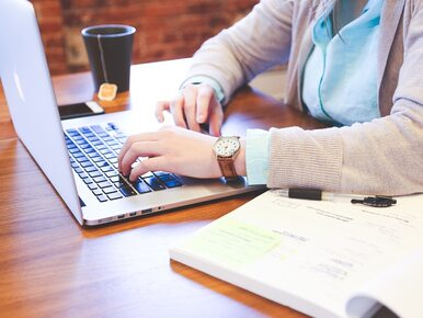 Czym jest faktoring dla firm?