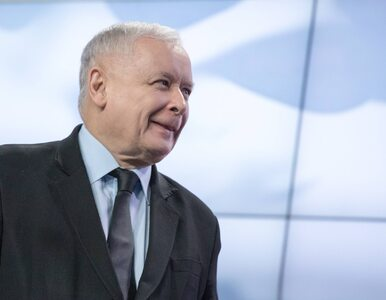 Kaczyński pozywa Brejzę. Poseł PO miał obrazić prezesa PiS pytając o...