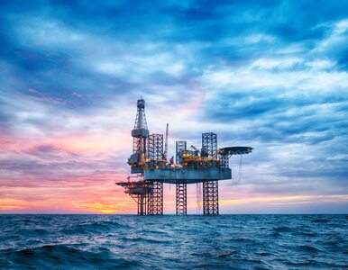 Lotos rozpoczął wydobycie ropy z dna Morza Północnego