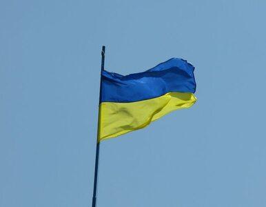 Eksplozje na komisariatach we Lwowie. Ranni milicjanci