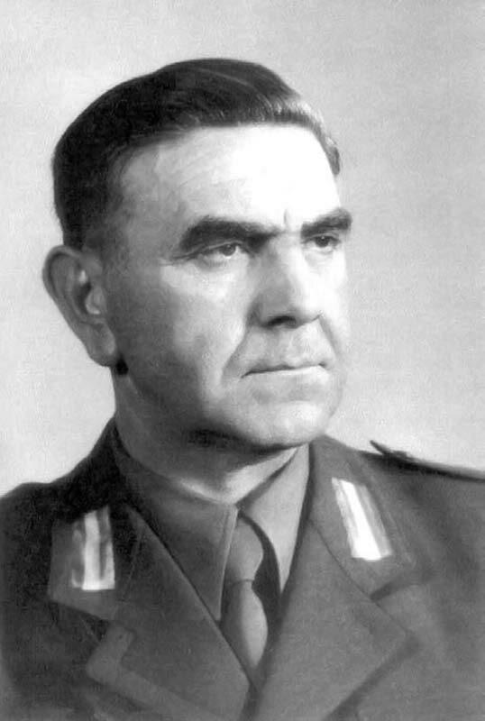 Ante Pavelić (fot.Domena Publiczna)
