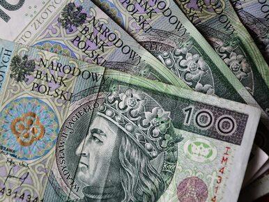 Nowy podatek dla najbogatszych. Danina solidarnościowa stała się faktem