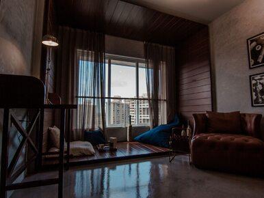Będzie łatwiej sprzedać odziedziczone mieszkanie
